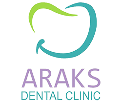 Araks Dental Clinic