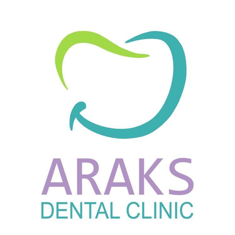 Araks Dental Clinic