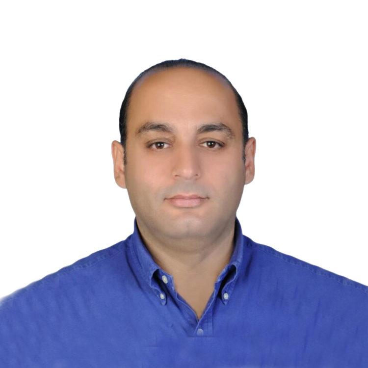 Dr Chadi El Sioufi